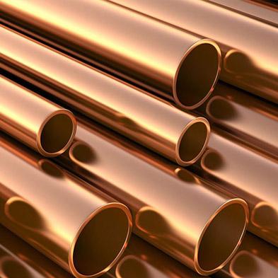 Copper Repiping